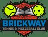 Brickway Bubble Logo